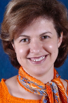 Maria Eliseev