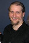 Hunter Heinlen