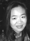 Yulia Yun