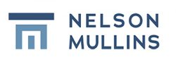 Nelson Mullins, LLP