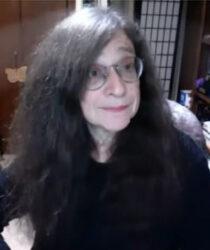 May Berenbaum, 24/7 Lecturer