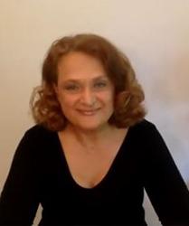 Elena Bodnar, 24/7 Lecturer