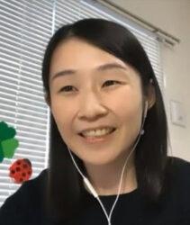 Masako Kishida, 24/7 Lecturer